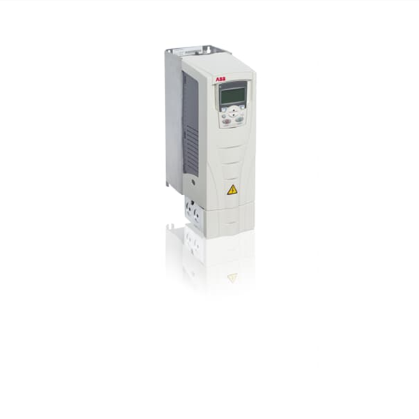 3AUA0000004233-D ABB ACS550-01-015A-4+B055 Normal Use PN(kW) 7.5 I2N(A)15.4 Wall-mounted drive